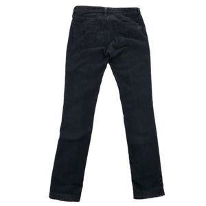 Ag Adriano Goldschmied Jeans - AG ADRIANO GOLDSCHMIED Stevie Straight Jeans 29R